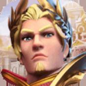 权力的游戏女王 V1.0 安卓版