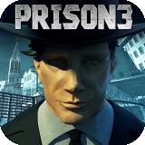 监狱历险记3 V4.0 安卓版
