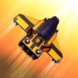 太空飞行汽车 V1.2 安卓版