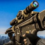 陆军反恐狙击手 V1.3 安卓版