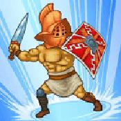 我的角斗士 V0.1 安卓版
