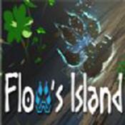 浮浪岛 V1.0 安卓版