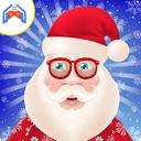 圣诞节换装 V1.0.1 安卓版