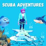 水下历险记3D V3 安卓版
