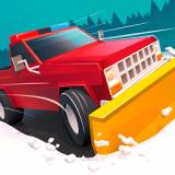 铲雪之路 V1.6.27 安卓版
