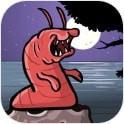 异型虫历险记 V1.0.2 安卓版