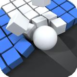 愤怒的小球推开球球 V1.2.9.3211.180 安卓版