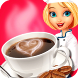咖啡餐厅 V1.0 安卓版