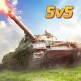 战狼坦克 V1.0.3 安卓版