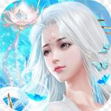 九天通神录游戏下载-九天通神录安卓版下载V1.0