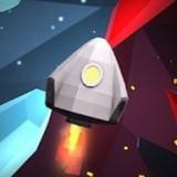 着陆器任务 V1.7.8 安卓版