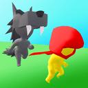 隐藏比赛3D V1.1.8 安卓版