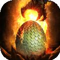 山海经异兽录零游戏下载-山海经异兽录零安卓版下载V1.0.0