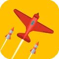 飞行冲刺 V1.1 安卓版