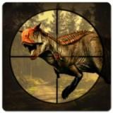 恐龙总动员致命猎人 V5.0.1 安卓版