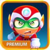 超级儿童英雄 V1.1 安卓版