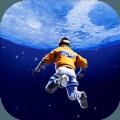 完美星球 V1.0.0 安卓版