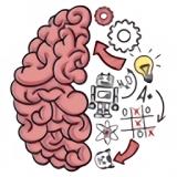 不可思议的大脑3 V1.0 安卓版