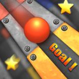 滑动盒迷宫 V1.15 安卓版
