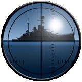 深海追击 V1.5.44 安卓版