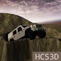 爬坡模拟器3D V0.83 安卓版
