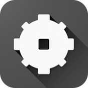 简约扫雷 V1.1.2 安卓版