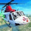 直升机飞行驾驶员模拟器游戏下载-直升机飞行驾驶员模拟器安卓版下载V1