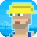 像素危楼安卓版下载-像素危楼游戏下载V1.1