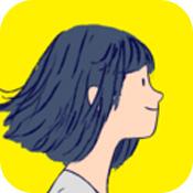 弗洛伦斯之恋 V1.0.9 安卓版