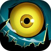 理智边界游戏下载-理智边界安卓版下载V1.0