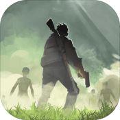 黎明生存游戏下载-黎明生存安卓版下载V9.2.0