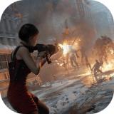 末日挑战游戏下载-末日挑战安卓版下载V2.2.21