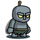 傀儡魔像攻击安卓版下载-傀儡魔像攻击游戏下载V1.0