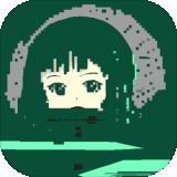 伏魔人偶游戏下载-伏魔人偶安卓版下载V0.0.14