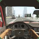 竞速汽车 V1.1 安卓版