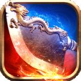 神戒使者游戏下载-神戒使者安卓版下载V3.617.617