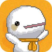 棉花糖传奇 V0.9.2 安卓版