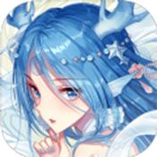 长安幻想游戏下载-长安幻想安卓版下载V1.0