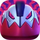 怪咖英雄 V1.0.2 安卓版