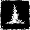 巫师生存游戏下载-巫师生存安卓版下载V0.783