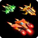 合并宇宙飞船 V1.0.3 安卓版