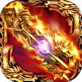 龙吟神途 V1.0.0 安卓版