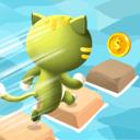 猫咪海上迷途安卓版
