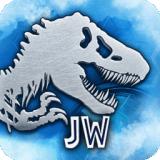 3d侏罗纪世界 V1.36.11 安卓版