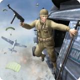 二战吃鸡绝地大作战 V1.1.7 安卓版
