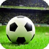 传奇冠军足球 测试版