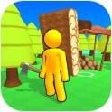岛屿伐木工 V1.0.0 安卓版