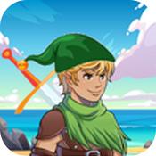 勇者传说封印之剑游戏下载-勇者传说封印之剑安卓版下载V1.0