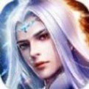 撼天龙王 V2.4.4 安卓版