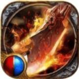 九职业传奇游戏下载-九职业传奇安卓版下载V1.0.101